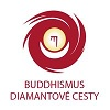 Buddhismus Diamantové cesty linie Karma Kagjü